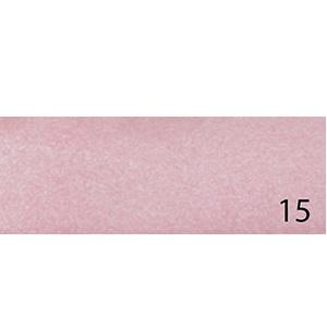 ФРЕНЧИ лак-укрепитель д/ногтей Тон-15 Свадебное торжество 11мл