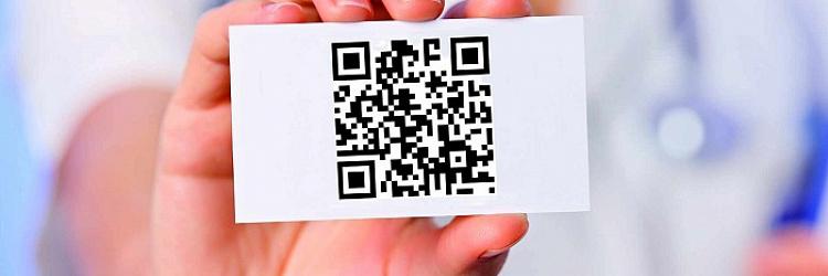 d8a8299356fac14443080412d2fce42e.jpg